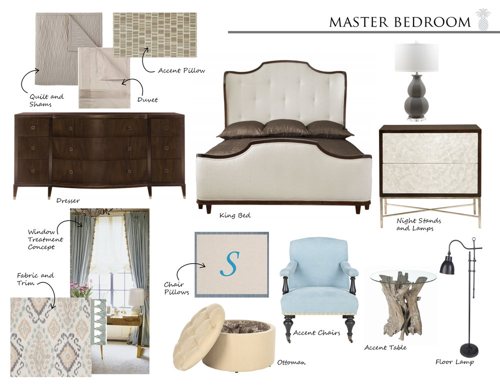 MatheDesign_GreigeandBlue_MasterBedroom.jpg
