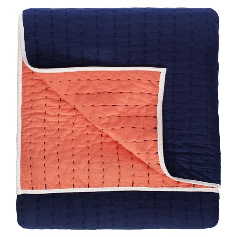 Crane_Navy-Reversible-Pick-Stitch-fabric_large.jpg