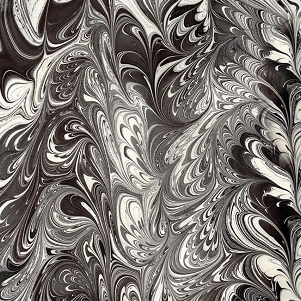 Banksy Fabric