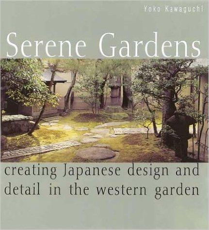 Serene Gardens.jpg