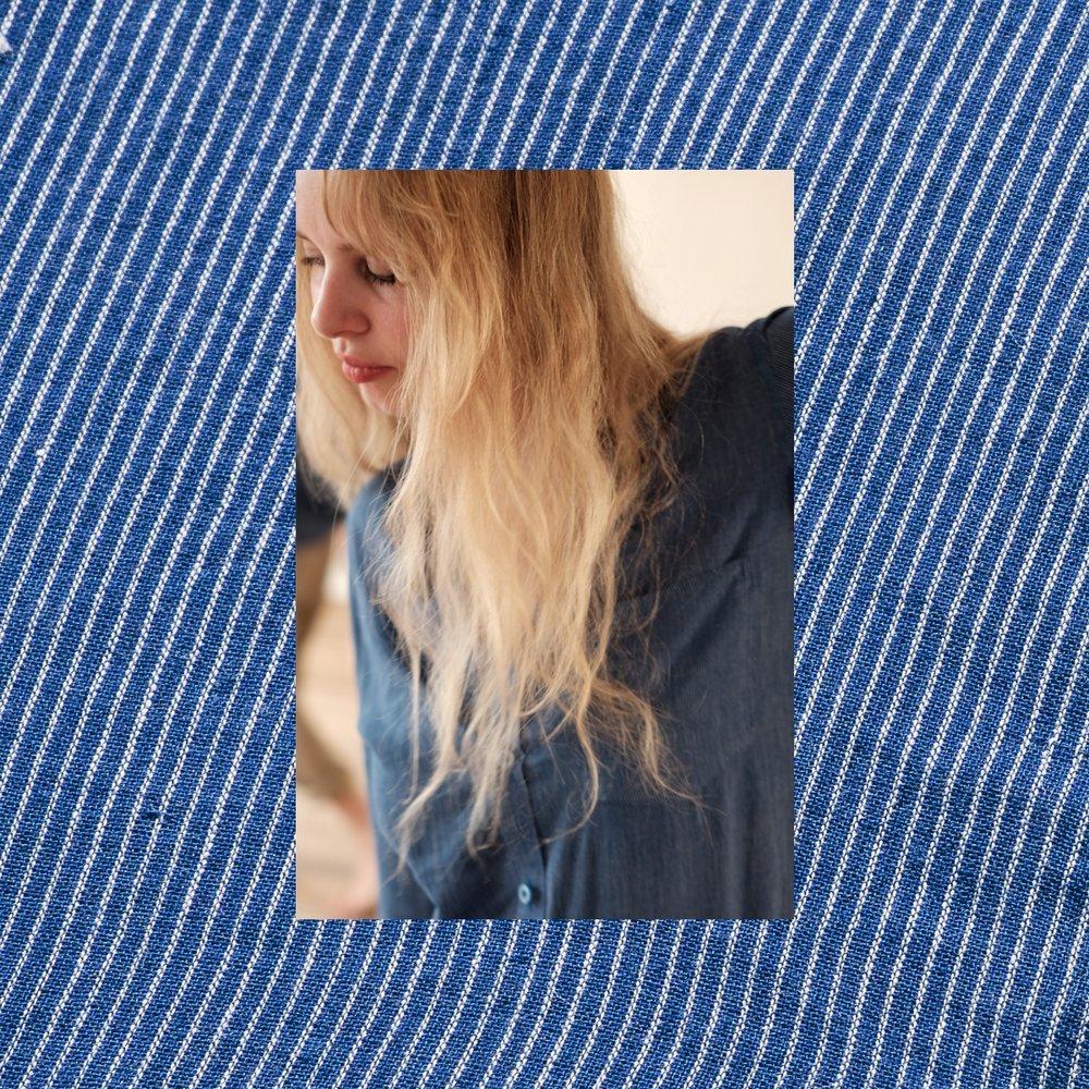 Blue blonde girl.jpg