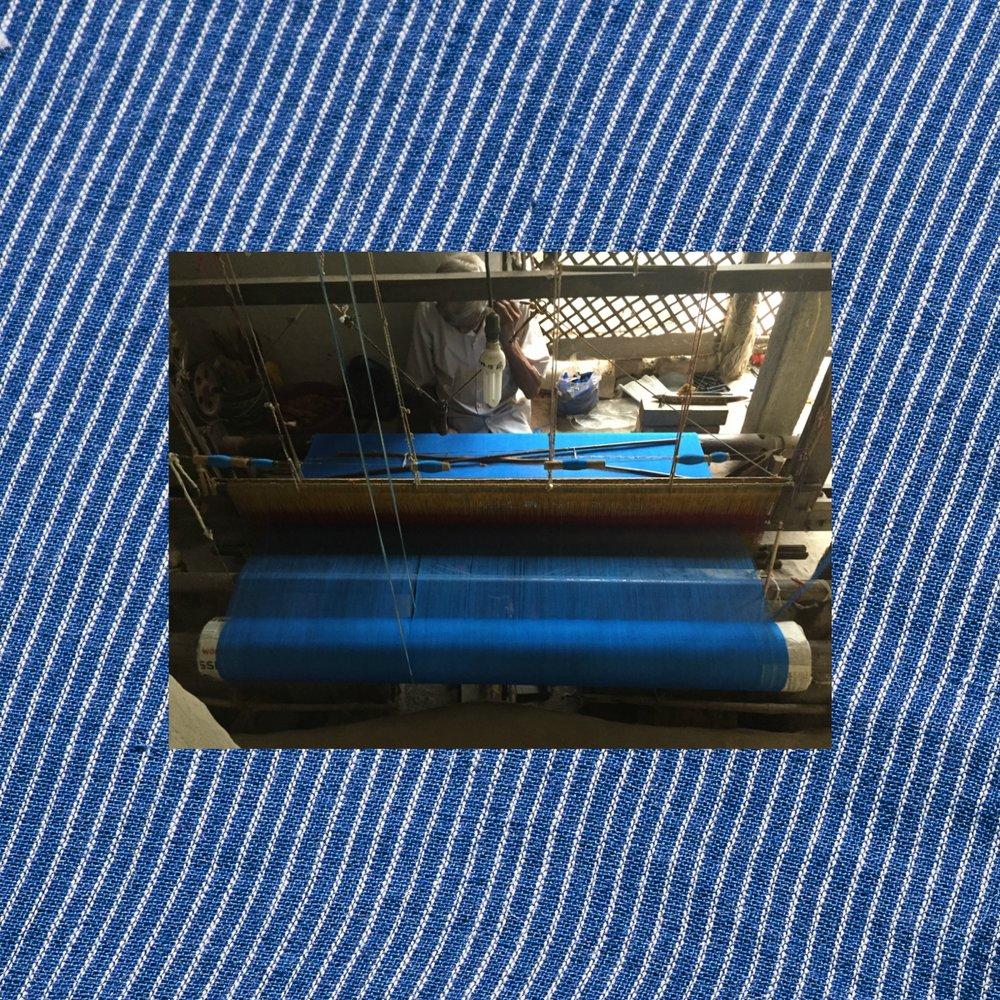 Blue Spinning.jpg