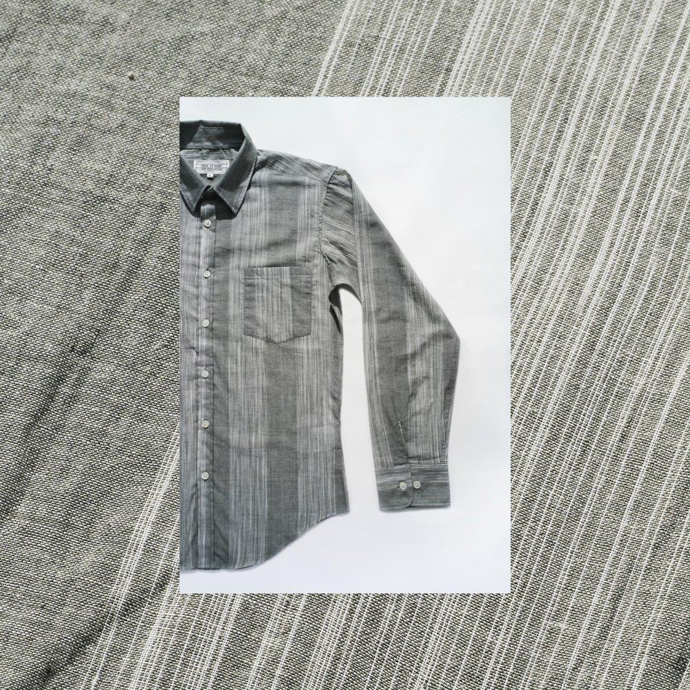 Grey shirt .jpg