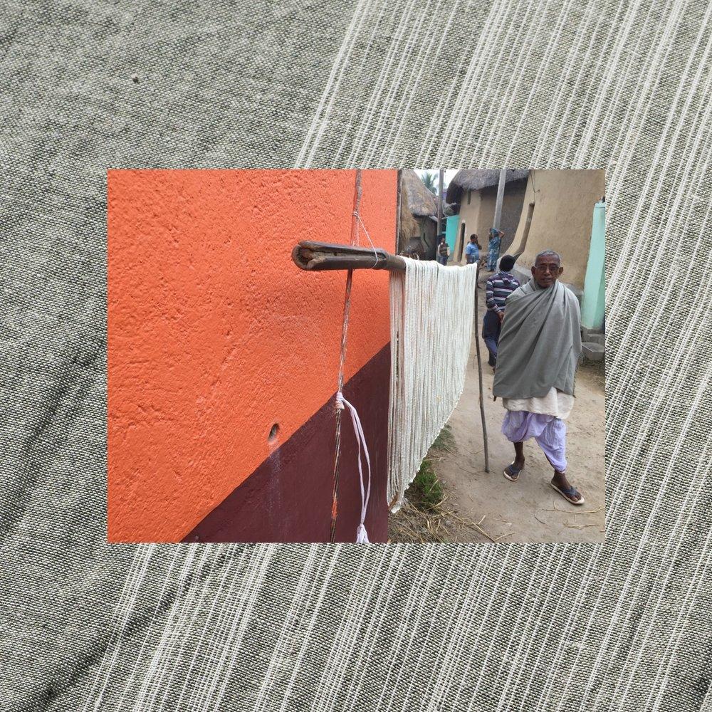 Grey thread.jpg