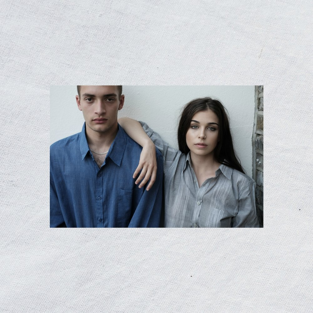 Plain+white couple.jpg
