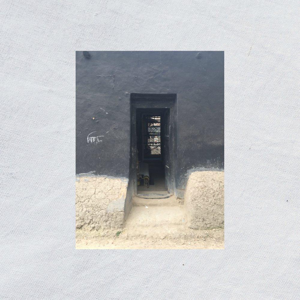 Plain+white Door.jpg