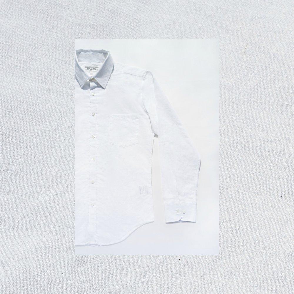 Plain+white shirt.jpg