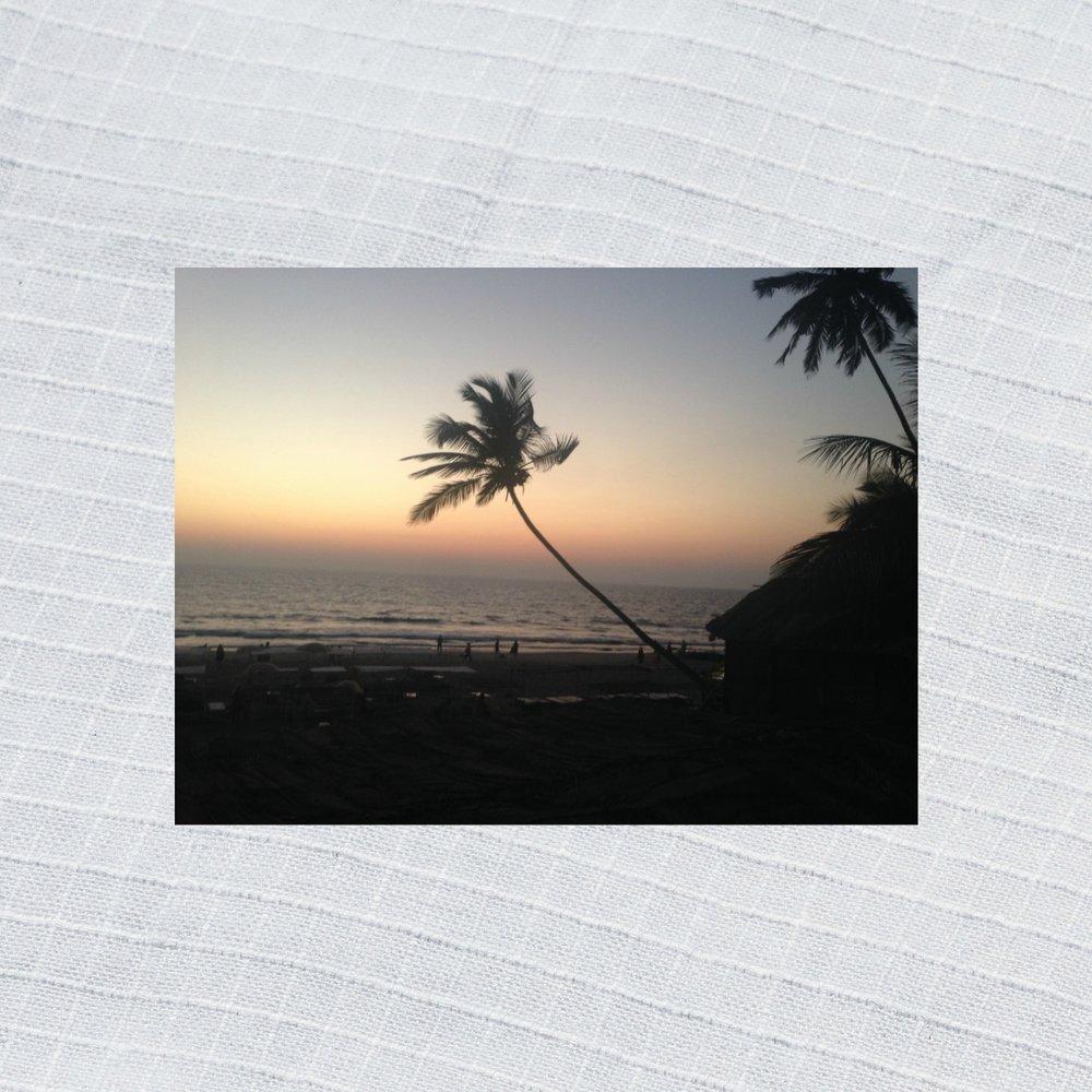 White+crisscross beach.jpg
