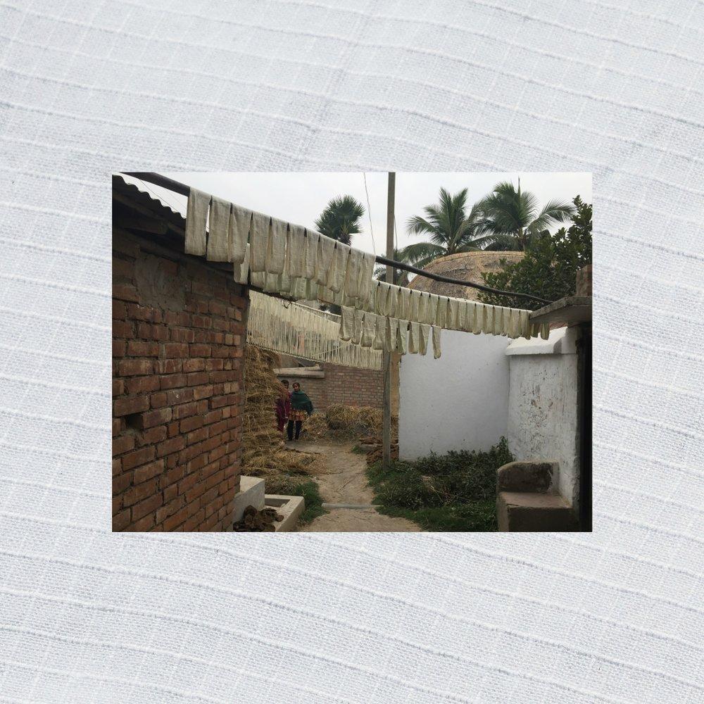 White+crisscross Drying.jpg