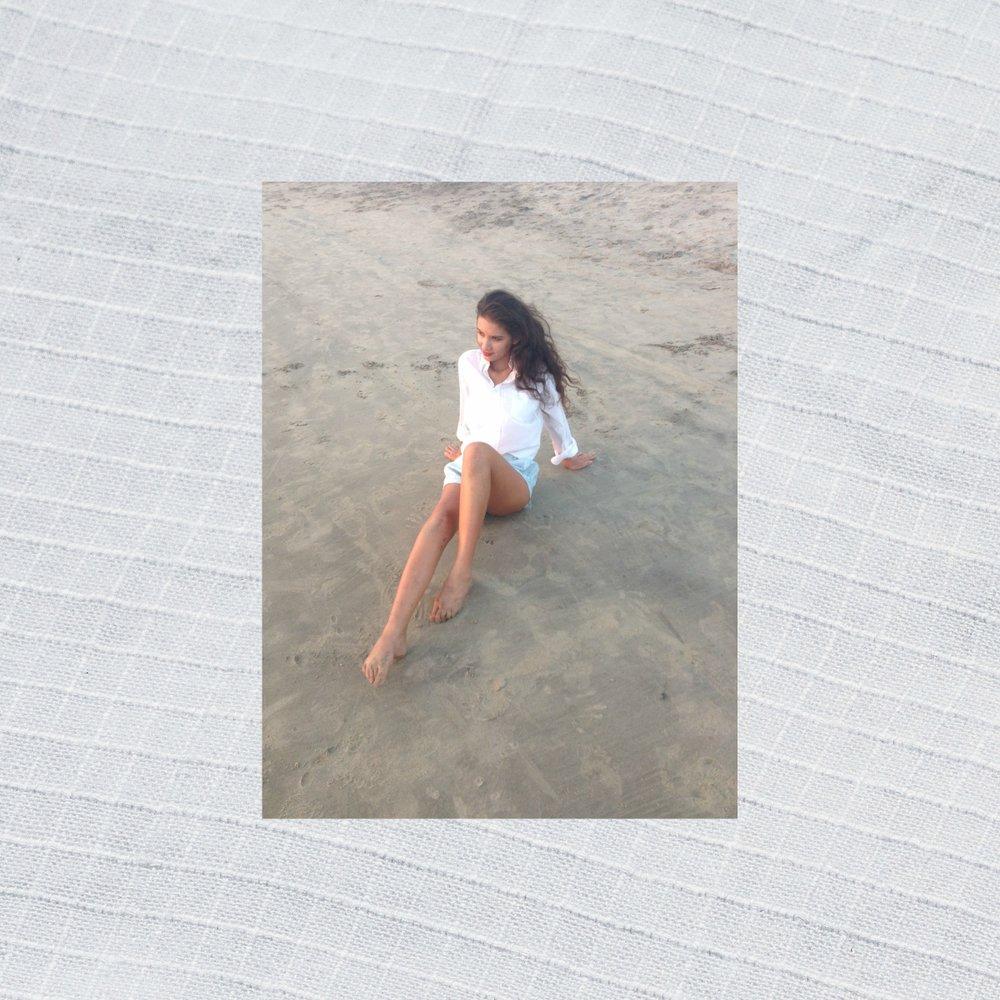 White+crisscross maya beach.jpg