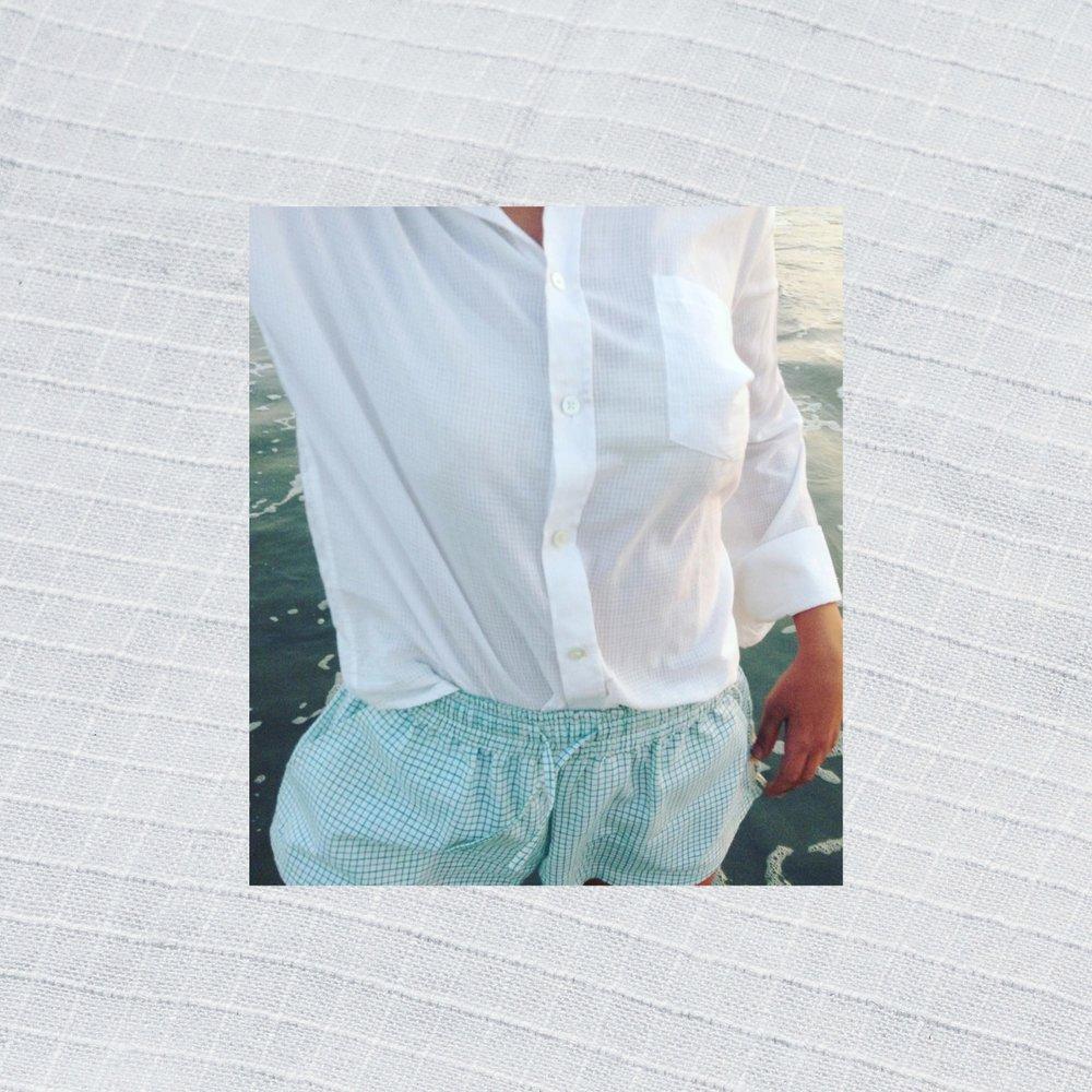 White+crisscross Sea.jpg