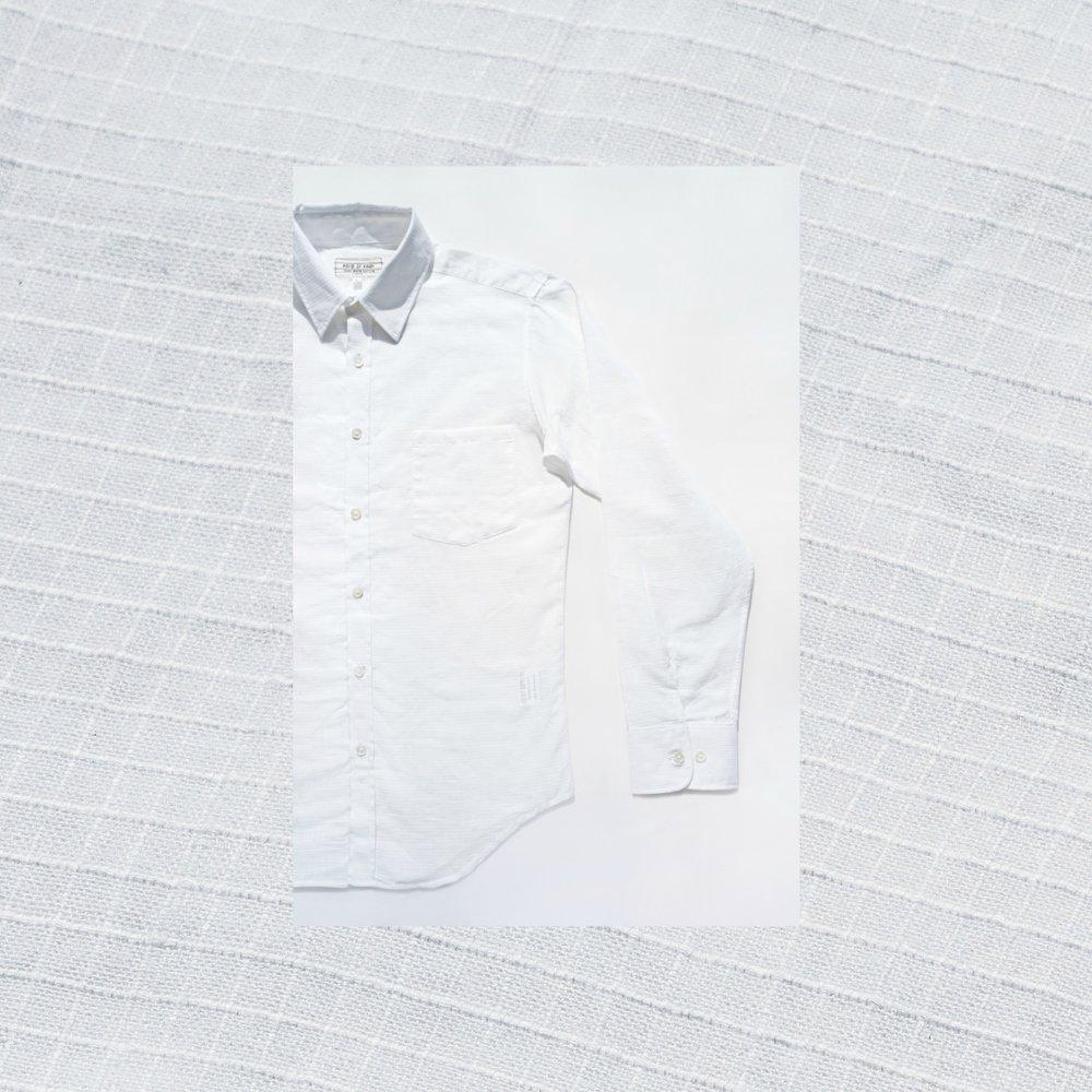 White+crisscross shirt.jpg