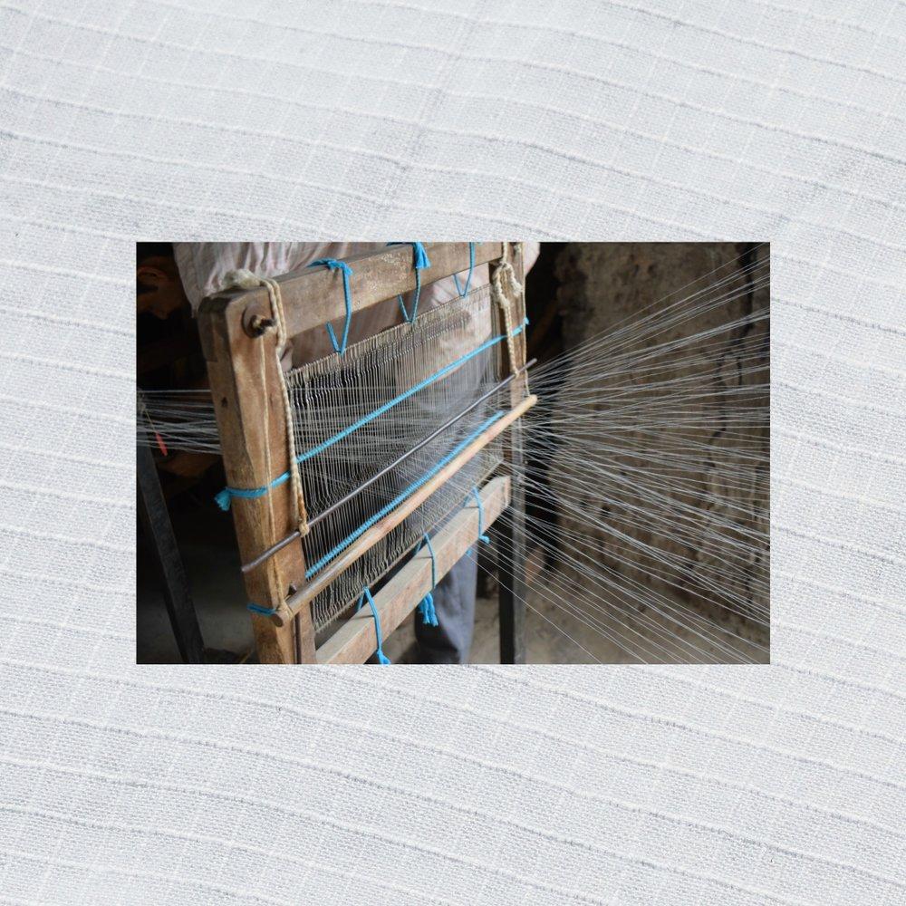 White+crisscross weave.jpg