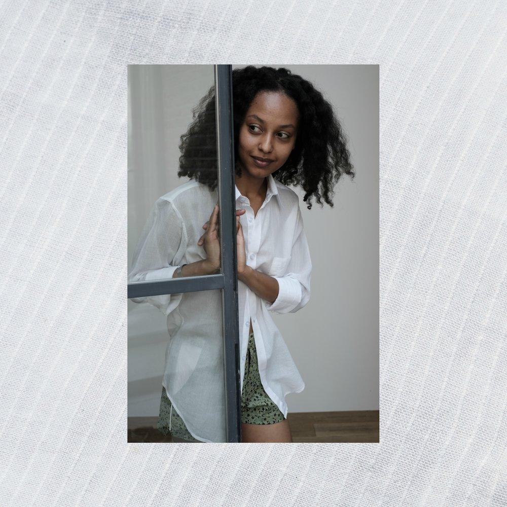 White+stripe girl window .jpg