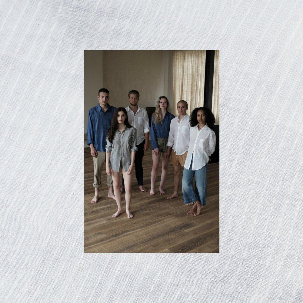 White+stripe group.jpg