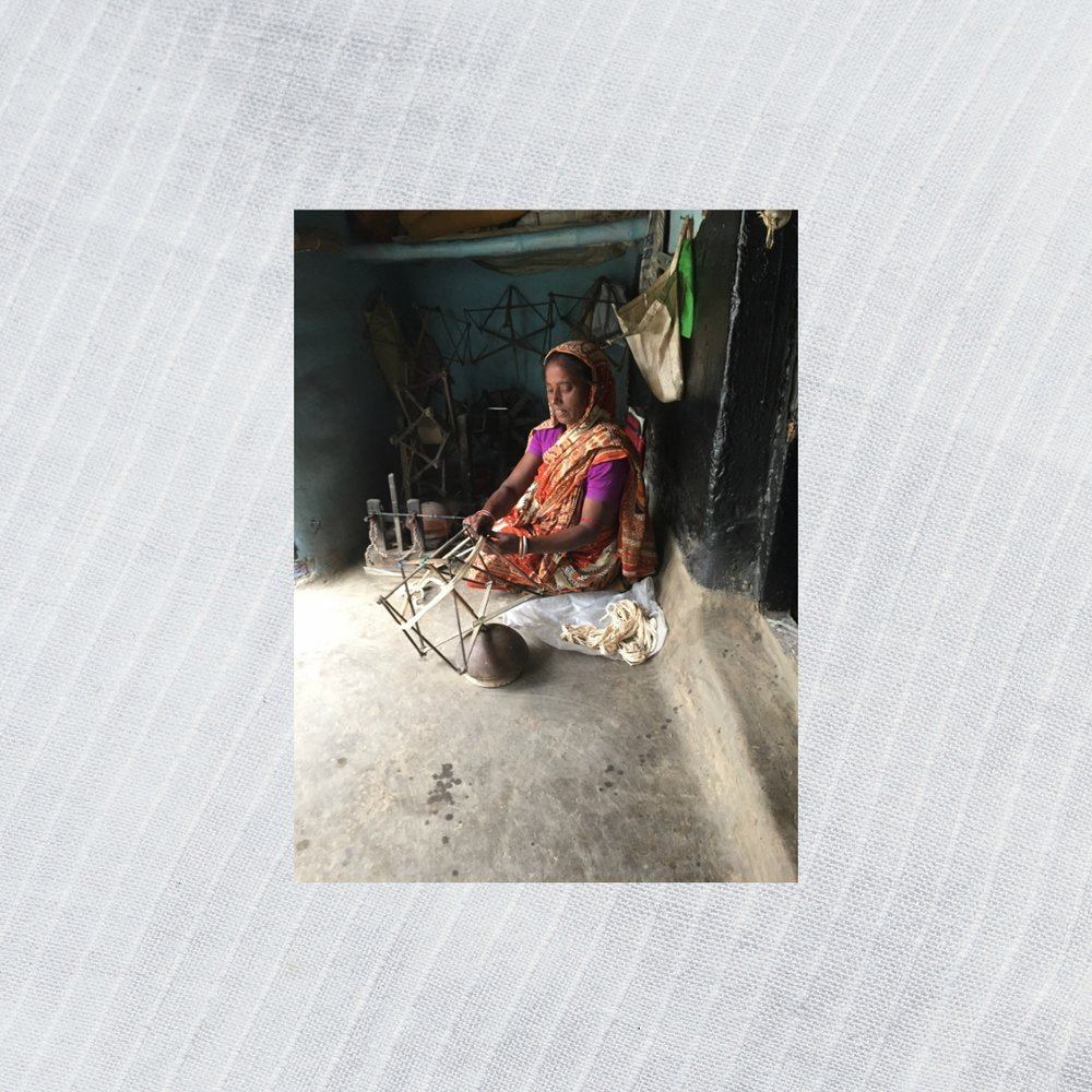 White+stripe Woman and Weave.jpg