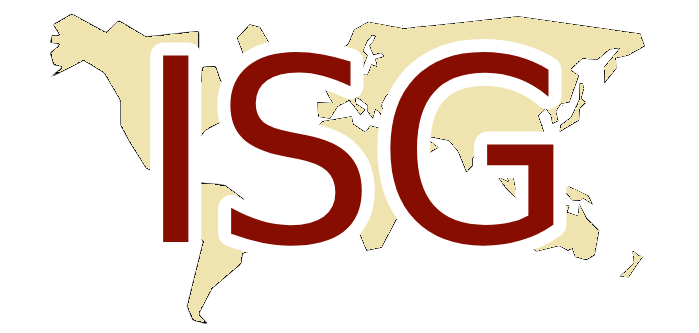 ISG Translation World -Translation and Interpretation