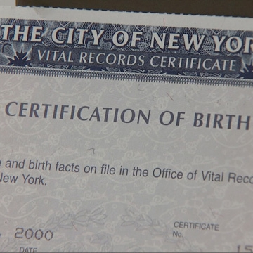 nyc-birth-cert.jpg