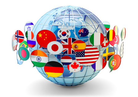 Translation services in Brooklyn NY