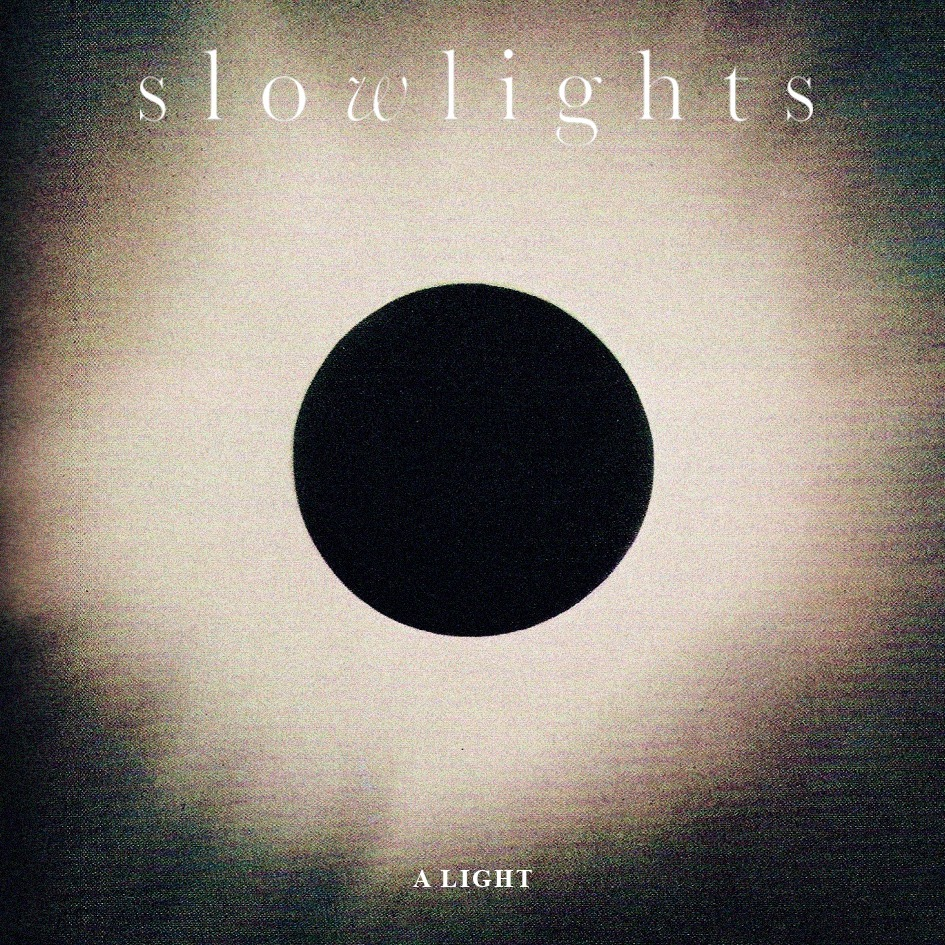 Slowlights - EP1
