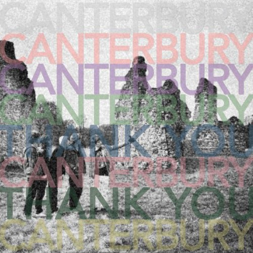 22 Canterbury - Thank You.jpg