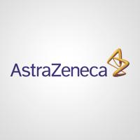 AZ_Logo.png