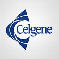 Celgene_Logo.png