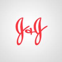 J&J_Logo.png