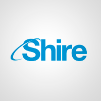 Shire_Logo.png