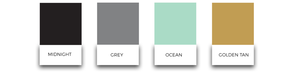 PORTFOLIO-COLOR-SWATCH.png