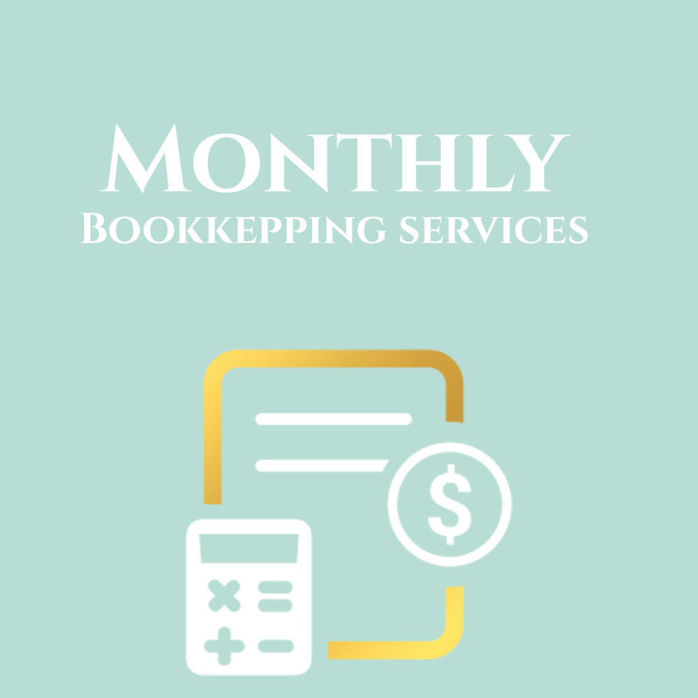 monthly-bookkeeping.bausy.jpg