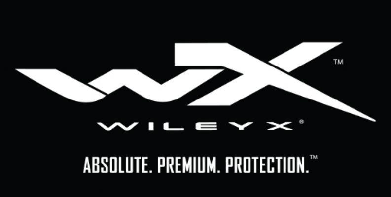 WX_APP_Logo_Black_Background.jpg