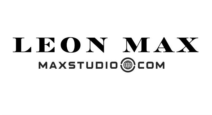 leon-max-studio-logo-lg.jpg