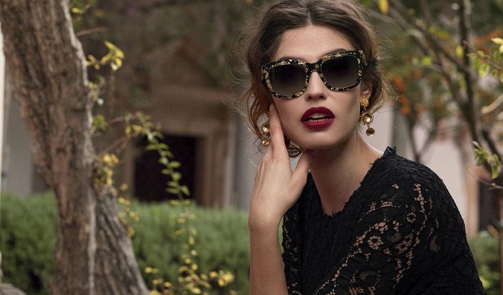 female model.jpg