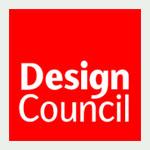designcouncil.jpg