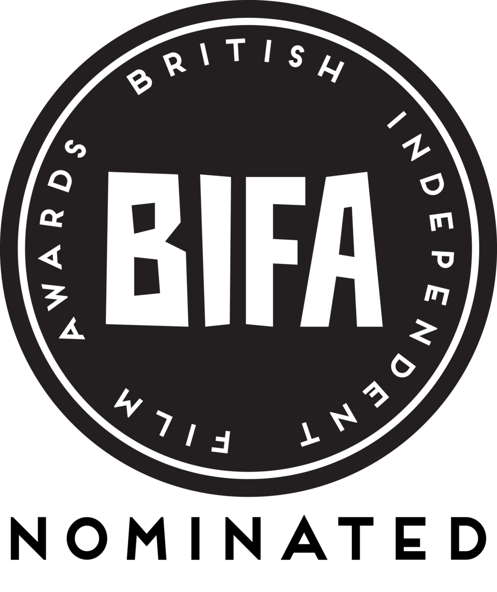 BIFA_2017_Stamp_BLK_Cutout.png