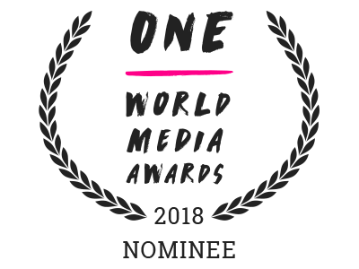owm-nominee-logo-black.png