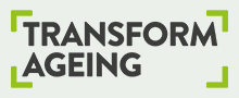 Transform Ageing.jpg