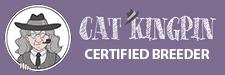 CK-Certified-Breeder-Badge_JPEG.jpg