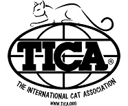 NewTICA Logo.jpg