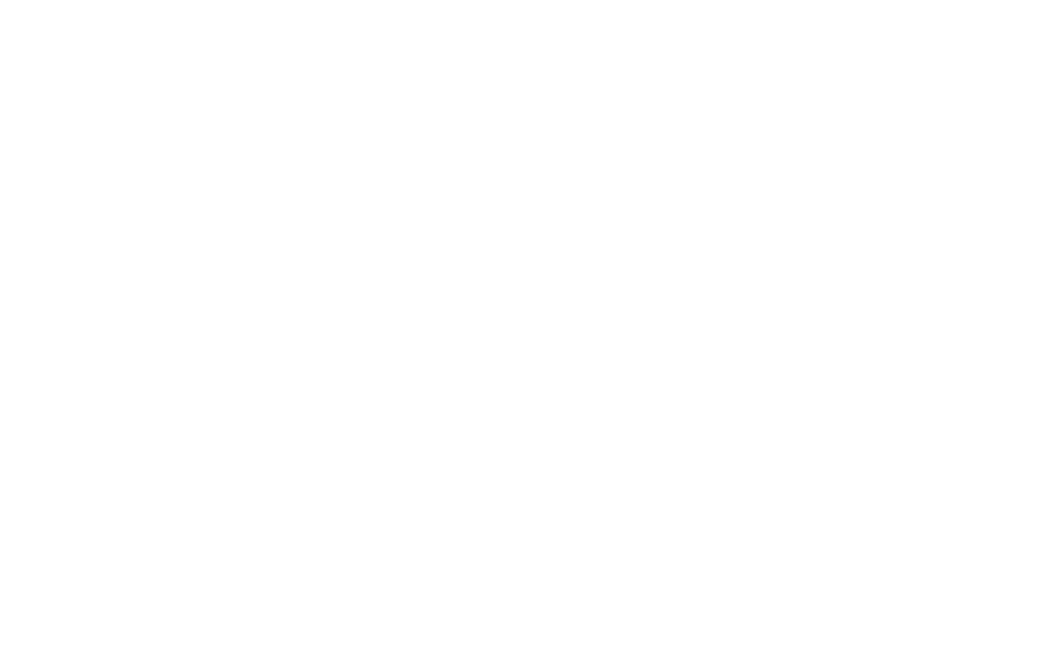 Zazu Salon