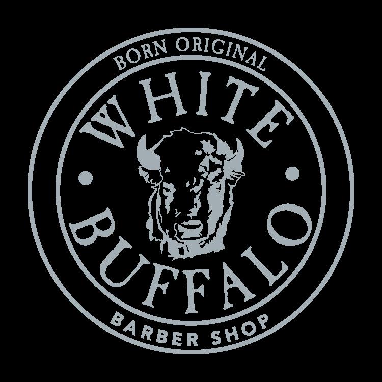 whitebuffalologo.png