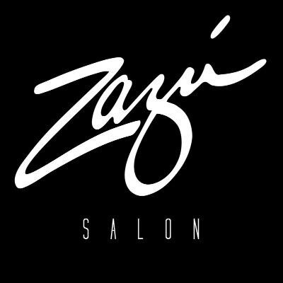 Zayna - JUNIOR STYLISTExperienced junior stylist available five days a week at our Chicago location.Woman's Haircut $35 Men's Cut $25INSTAGRAM @ZAZZLEME_ZAYNA