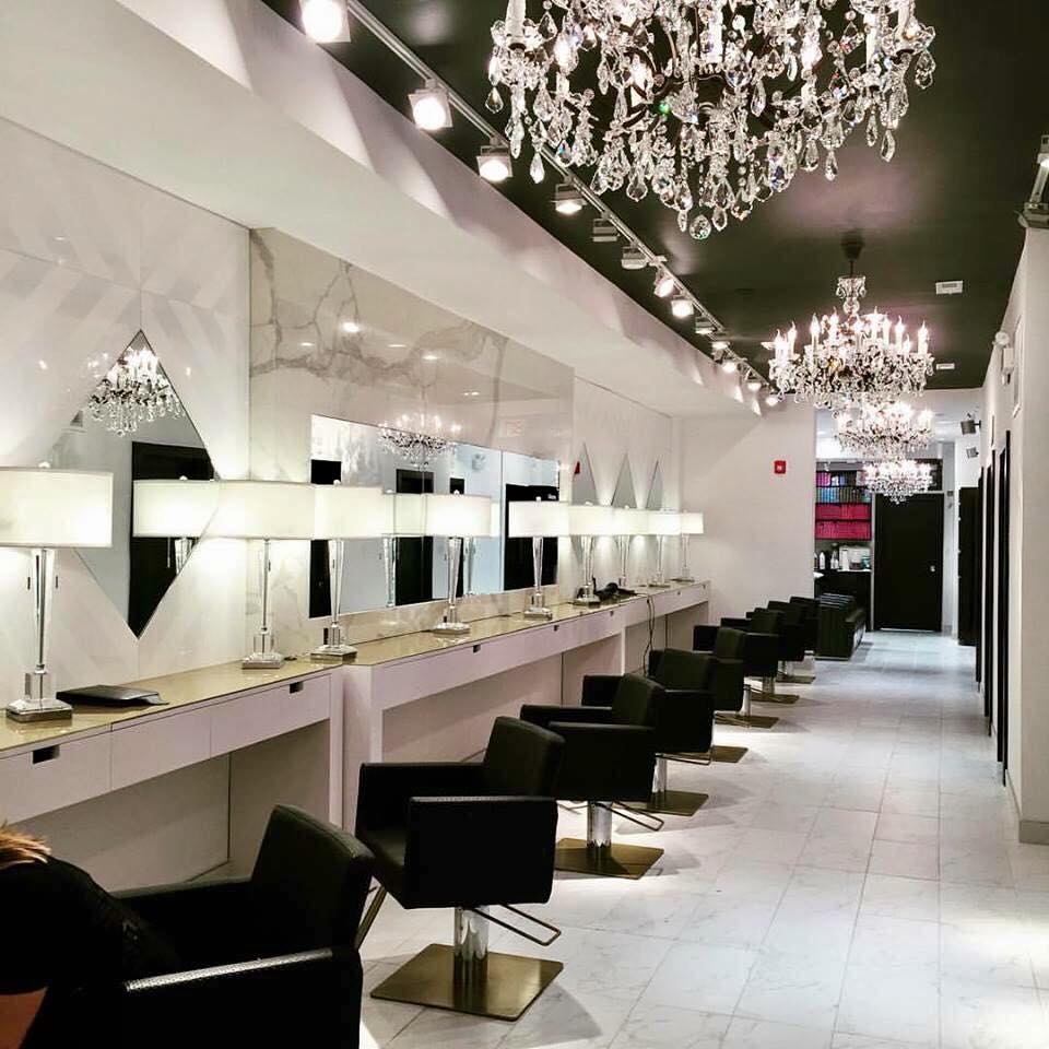 Zazu Salon:Chicago - GiltCity and Groupon voucher appointments are NOT available online. Please call 312.527.8088 to book your appointment. Giltcity and Groupon appointments made online will NOT be honored and you will be responsible for any additional fees.For all other appointments please continue below…