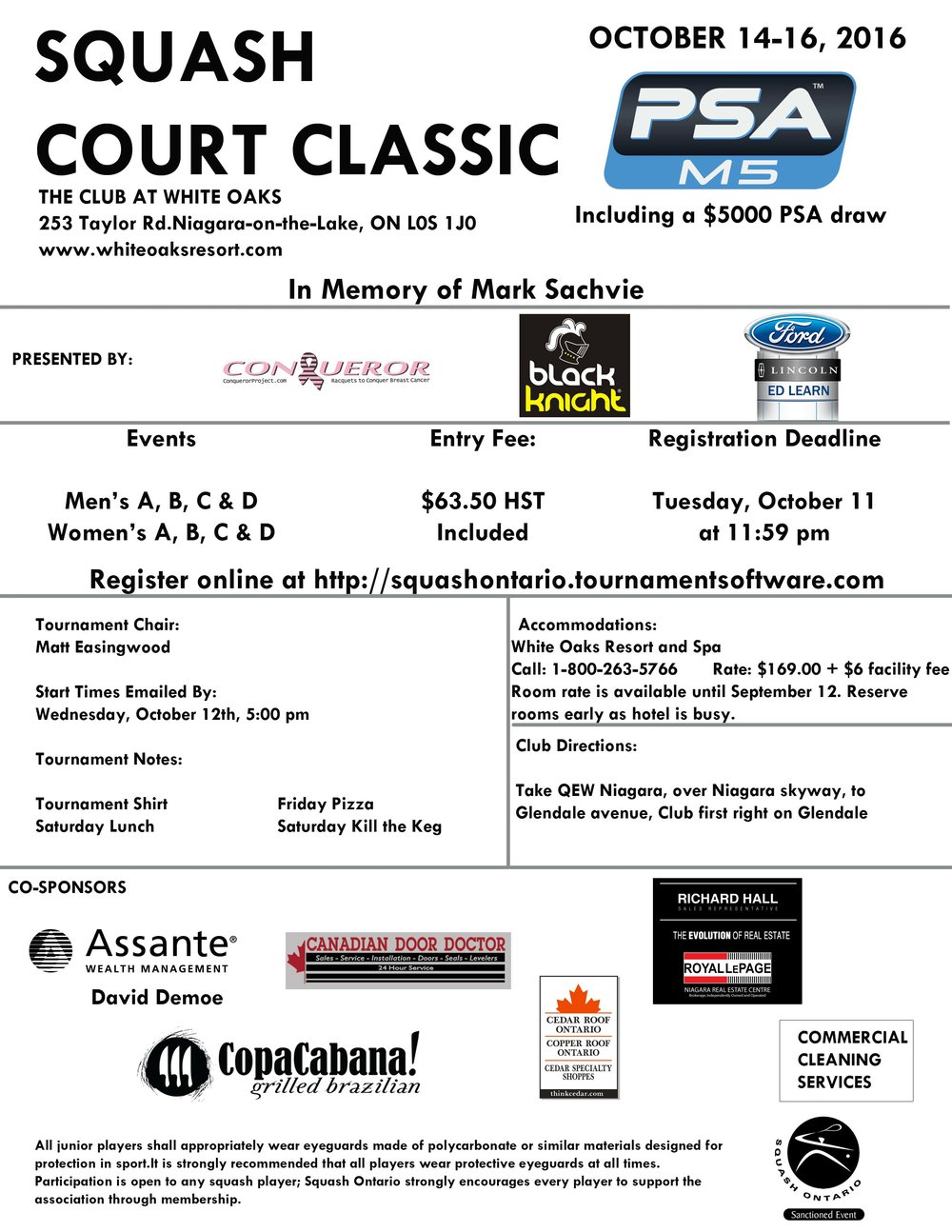 Court Classic 2016 - for web.jpg