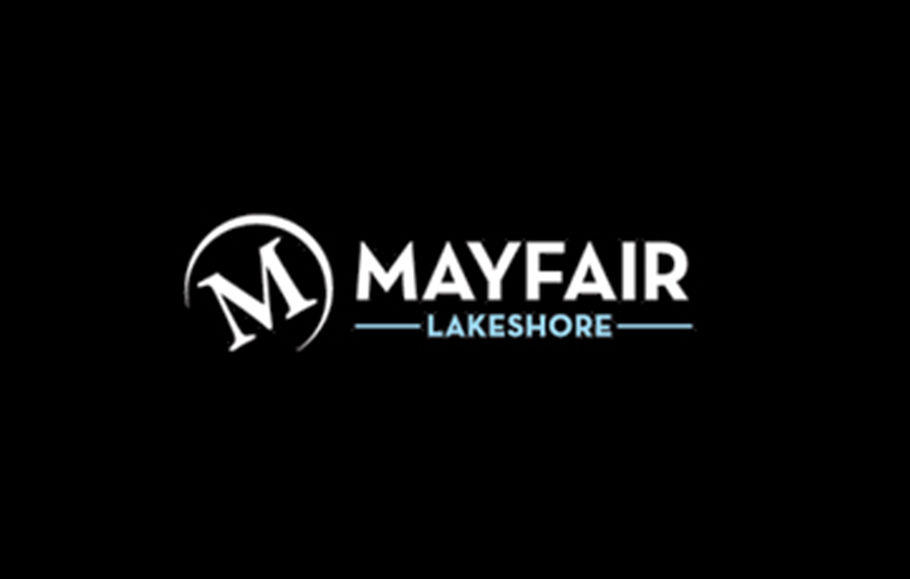 mayfair lakeshore.jpg