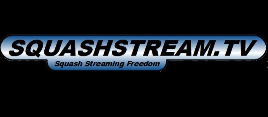 squash stream.jpg