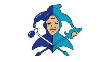 Jesters new logo.jpg