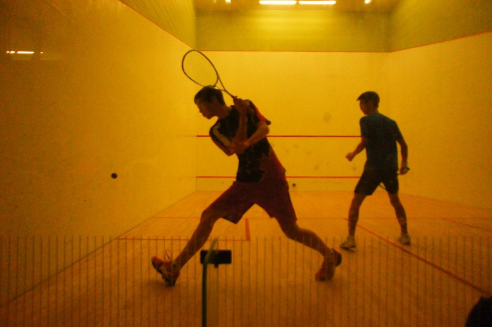 thumbnail_bu17final2.jpg