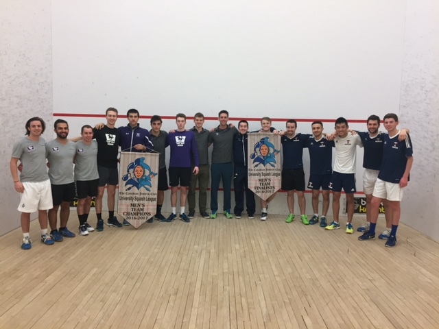 men's div 1 champs & finalists.JPG